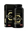 Nutrend COMPRESS BCAA 100 tab