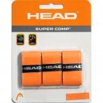 Head Super Comp 3szt