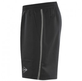 Dunlop Performance Short Black