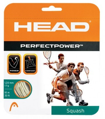 Head PerfectPower 17