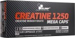 Olimp Creatine Mega Caps 1250mg 120kap