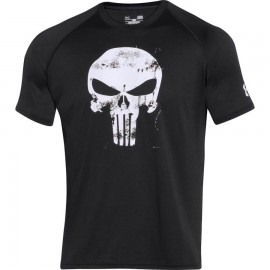 Under Armour TECH PUNISHER