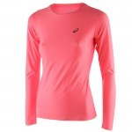 Asics Long Sleeve Top