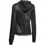 Under Armour Storm Layered Up Jacket Black