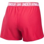 Under Armour Play Up Short 656