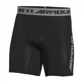 Men's HG CoolSwitch Comp Short Black 001