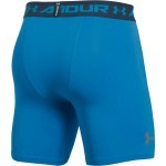 Under Armour HeatGear CoolSwitch Comp Short 787