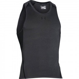 Under Armour HeatGear COMPRESSION TANK