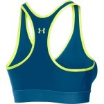 Under Armour Mid Solid-HER Navy 480