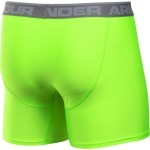 Under Armour The Original 6'' BoxerJock 389