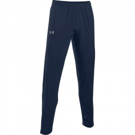 Under Armour NoBreaks SW Tapered Pant