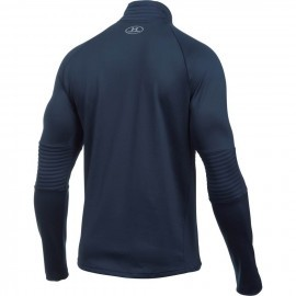 Under Armour NoBreaks CGI Jacket