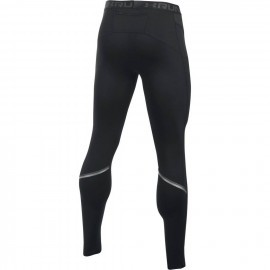 Under Armour Threadborne Run CGI Tight