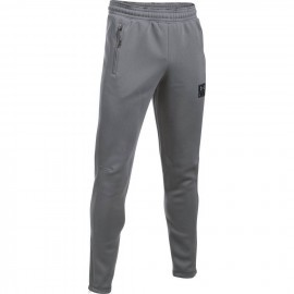 Under Armour Cassius Clay Apollo Pant
