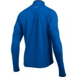 Under Armour Threadborne Run 1/4 Zip 907