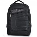 Wilson Club Backpack plecak
