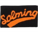 Salming Wristband Long Magma-Red