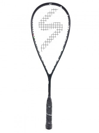 Salming Canonne Feather Racket