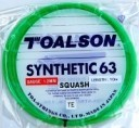 Toalson Synthetic 63 - box