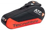Tecnifibre Team ATP 6R torba do squasha
