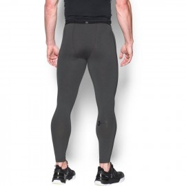HeatGear® Armour® Compression Legging