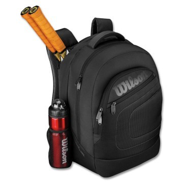 Wilson Club Backpack
