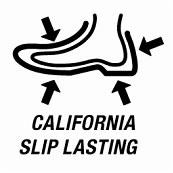 California Slip Lasting